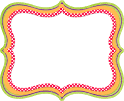 Free Decorative Borders Clip Art Clipart Of Borders And Frames Decoration Fancy Border Frame Pencil