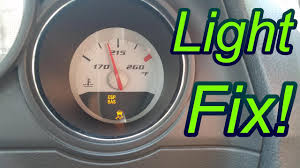 esp bas light chrysler 300 dodge challenger charger chrysler esp bas light fix and turn off for