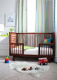 toddler boy bedrooms 20 boys bedroom ideas for toddlers home design lover