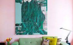 home interior wall colors of well home interior paint color ideas