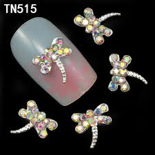 online buy wholesale gel jewelry from china gel jewelry