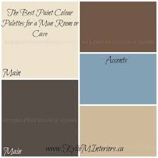 best 25 chocolate brown paint ideas on pinterest brown paint