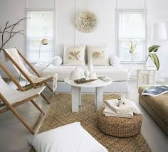 Beach Home Interior by 155 Best Beach Decor Images On Pinterest Beach Coastal Cottage