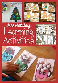 3269 best activities for preschoolers and pre k learners images on