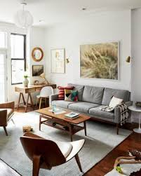 a bk home that looks so much bigger than it is small spaces nyc