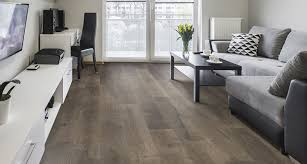 Gray Laminate Floors Westlake Oak Laminate Flooring By Pergo Timbercraft