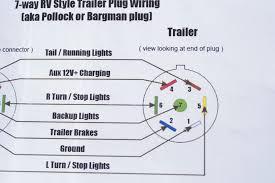 tekonsha p3 wiring diagram wiring diagram byblank