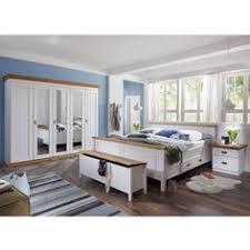 schlafzimmer komplett gã nstig kaufen gardrób szekrény akciós bútor