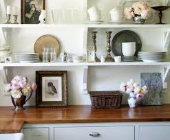 kitchen designs with windows shelving wall mounted open shelving glamorous wall mounted open