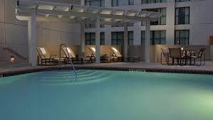 san antonio riverwalk hotel holiday inn san antonio riverwalk