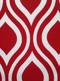 42 best fabric images on pinterest upholstery fabrics red and