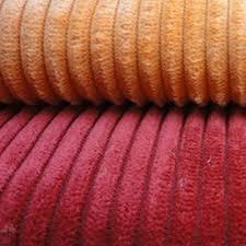 Corduroy Sofa Fabric China Factory Supply Sofa Fabric Brushed Corduroy Fabric Wide Wale