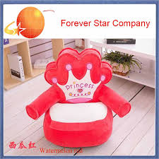 Sofas For Kids by Search On Aliexpress Com By Image