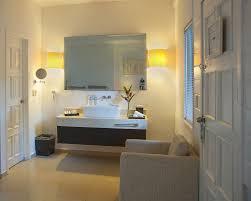 magic blue boutique hotel hotel deals u0026 reviews playa del carmen