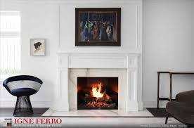 gas fireplaces canada cpmpublishingcom