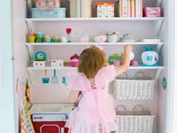 Storing Toys In Living Room - kids room images about organization best way to organize toys