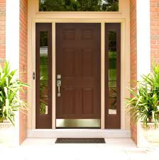 wonderful houzz how to choose a front door color gallery cool
