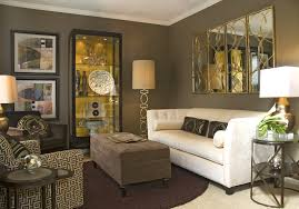 difference between great room and living decoration lively den vs
