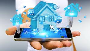 smart home tech 4 surprising benefits of smart home tech realtybiznews real