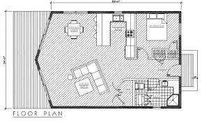 a frame house floor plans timber frame 3 plan