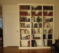 Floor To Ceiling Bookcases Custom Floor To Ceiling Bookcases Home Design Ideas