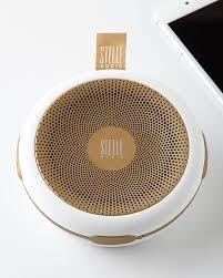 Wireless Speakers In Ceiling by Best 25 Wireless Speakers Ideas On Pinterest Water Speakers