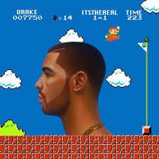 Drake The Type Of Meme - understanding drake s meme appeal noisey