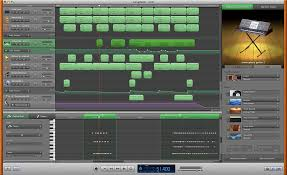 top 10 best music production software u2013 digital audio workstations