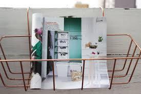 můj dům můj squat ikea katalog 2016