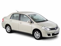 nissan tiida latio 2004 2013 repair manual pdf catalog cars