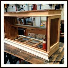 kitchen cabinet moldings and trim kitchen cabinet base trim ideas bottom gammaphibetaocu com
