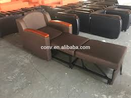 Hospital Armchairs Single Sofa Chair Single Sofa Chair Suppliers And Manufacturers