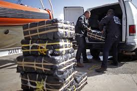 dea does not think trump border wall will stop drugs business