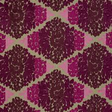 Designer Upholstery Fabric Ideas Designer Upholstery Fabric Brands Furniture Ideas For Home Interior