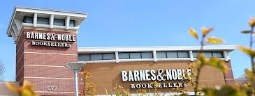 Nook Tablet Barnes And Noble Barnes U0026 Noble Cuts Us Nook Tablet Prices In 30 Sale
