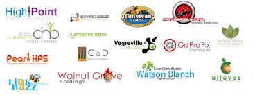 brand logo design why logo designing is important for building brand of a company