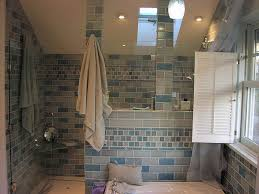 Luxury Tiles Bathroom Design Ideas by Luxury Bathroom Shower Design Ideas Pictures No Door Very Little
