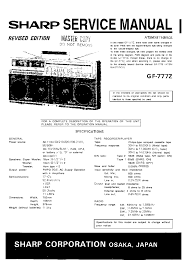 boeing 777 wiring diagram manual page 4 yondo tech