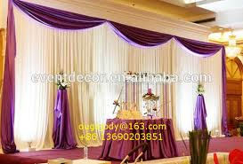 wedding backdrop china indian wedding backdrop decorations indian wedding backdrop