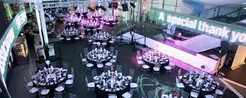banqueting venues for 300 in manchester meet in manchester