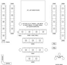 wedding floor plans wedding reception floor plan layout wedding floor plans
