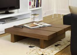 coffee table mesmerizing large round coffee table ottoman large
