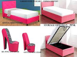 Funky Ottoman Outstanding Bedroom Chair And Ottoman Taptotrip Me