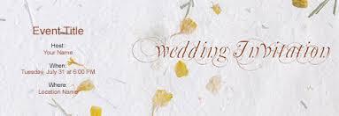 Online Marriage Invitation Free Wedding Invitation With India U0027s 1 Online Tool