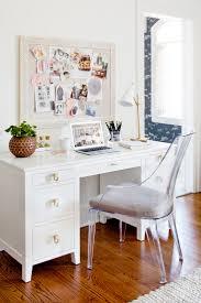 119 best home decor images on pinterest home decor ideas family