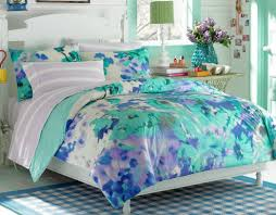 Daybed Bedding Sets Zesty Daybed Bedding Macys Tags Jcpenney Daybed Bedding Teen