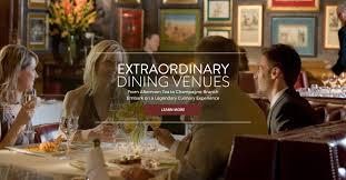 downtown denver dinning hotels denver the brown palace