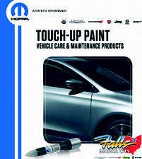 silver automotive touchup and spray paint ebay