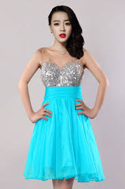 23 best vestido dama images on pinterest gowns night and
