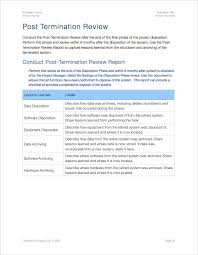 lessons learned template lessons learned template sample lesson